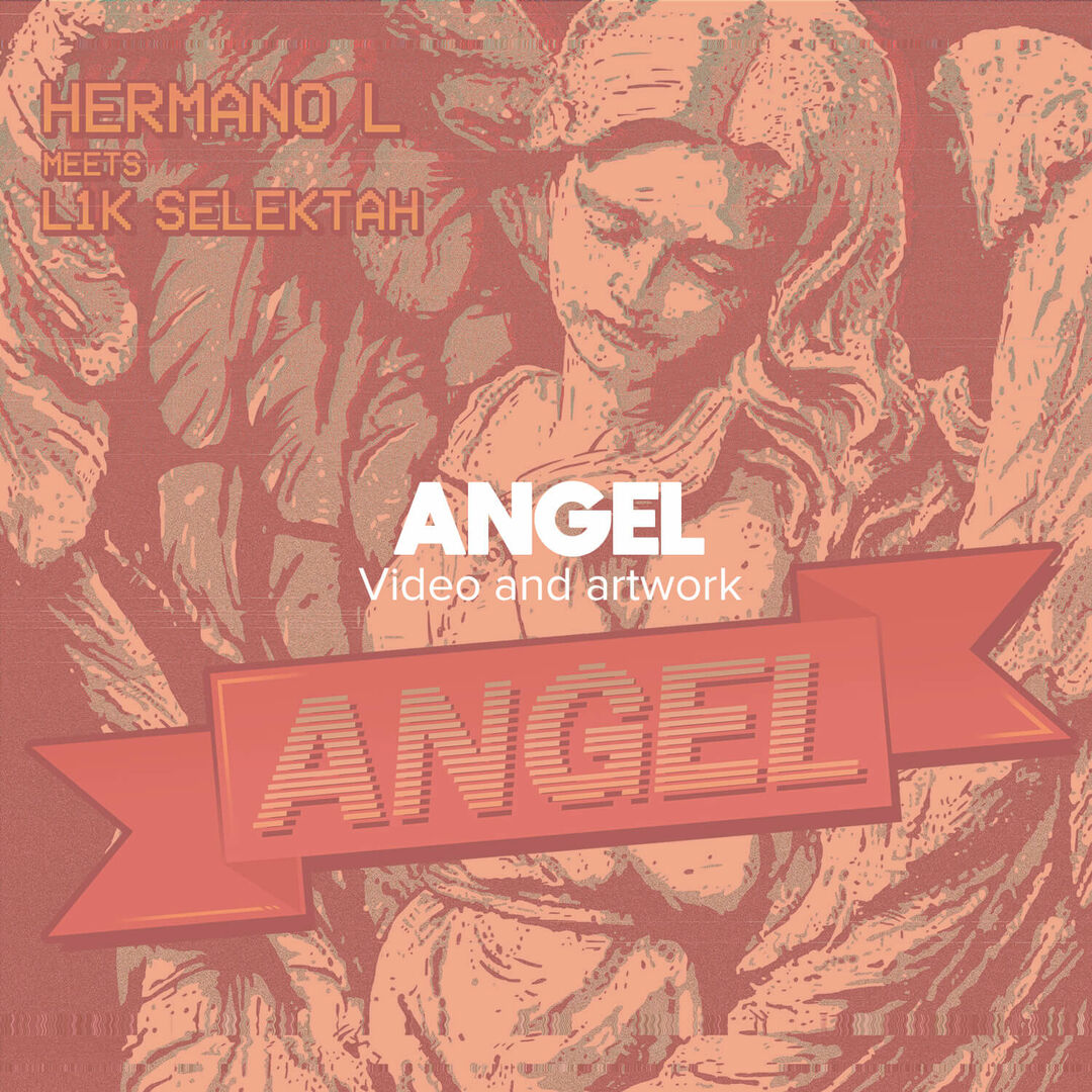 AngelCover2
