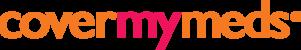 CoverMyMeds logo