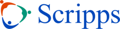 scipps healthcare logo
