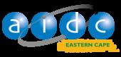 Logo 2021 ICON