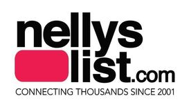 Nelly's List