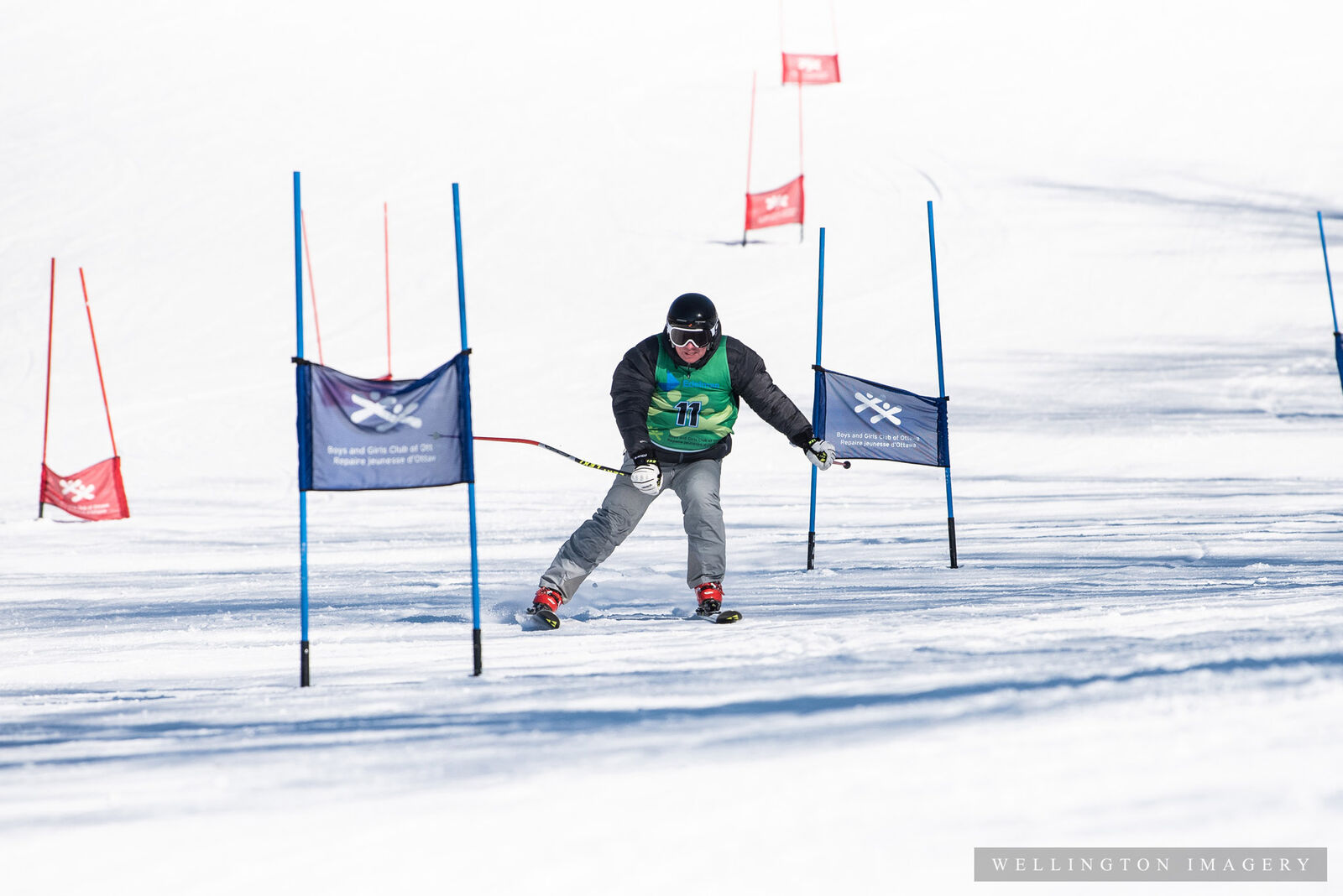 ©WELLINGTONIMAGERY 20190228 143314 BGCO Skiathon 1720 WM 2048px