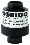 6010 206 O2Sensor (1)
