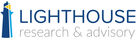 Lighthouse research and advisory white