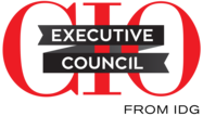 CIO Executive Council from IDG