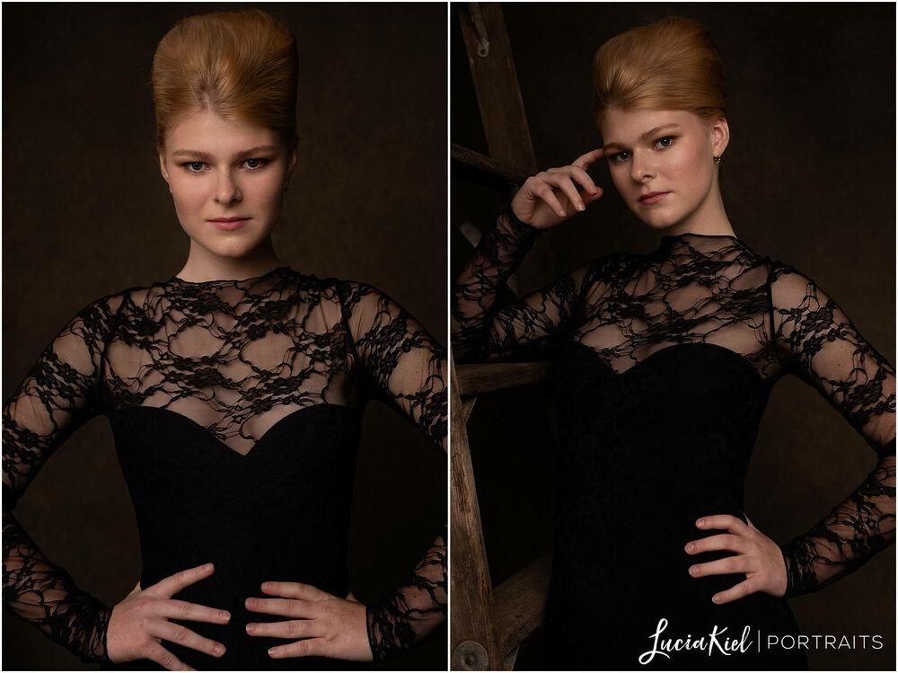 luciakielportraits campbell vanity fair portrait 0001