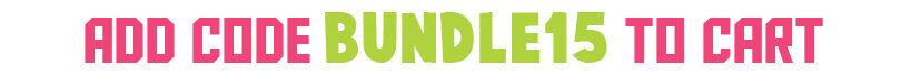 ADD BUNDLES 01