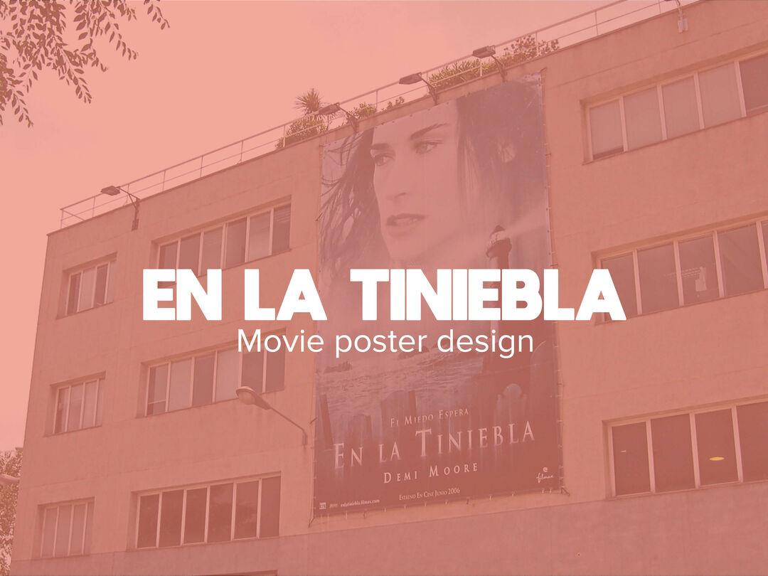 Tiniebla2