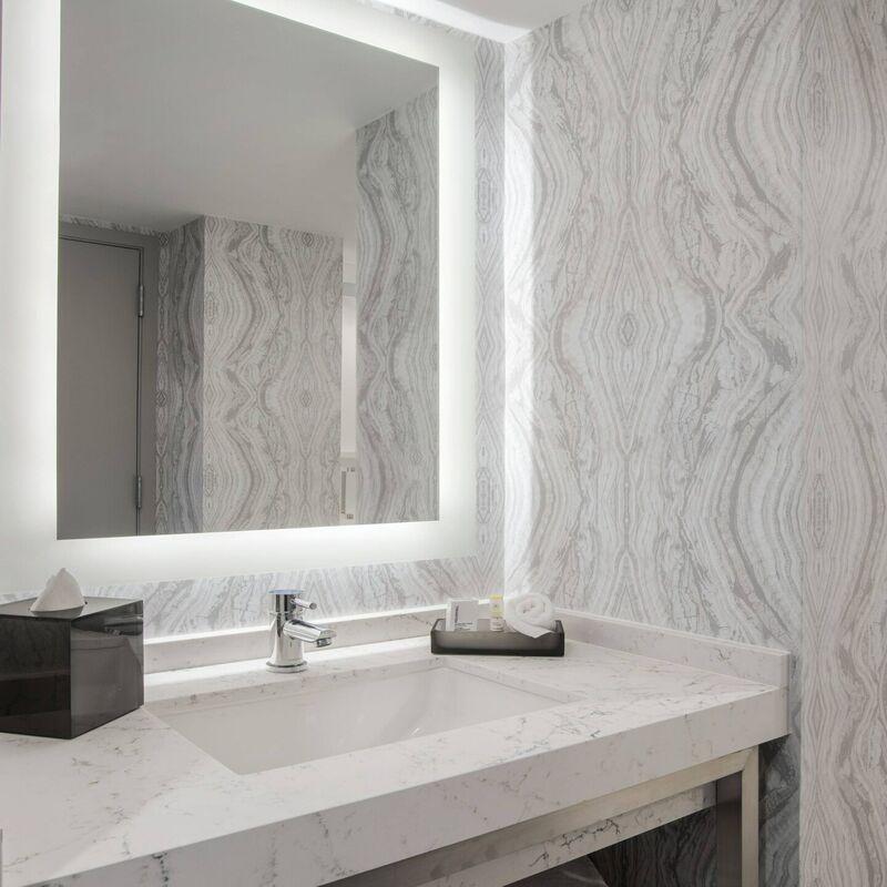 miaav guest bathroom 2559 ver clsc