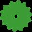 gpc logo web green flower(2)