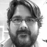Andrew Mullinger - Board Advisor