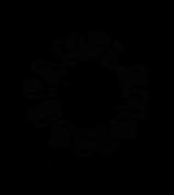 Pamplemousse+Logo