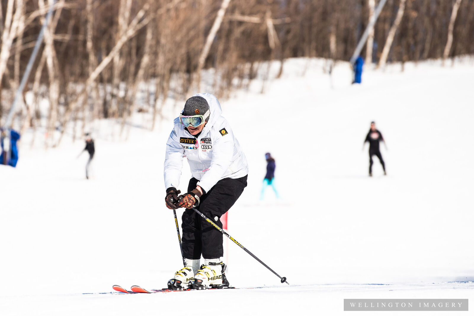 ©WELLINGTONIMAGERY 20190228 142307 BGCO Skiathon 1605 WM 2048px