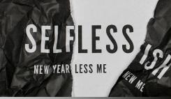 Selfless Sermon Series