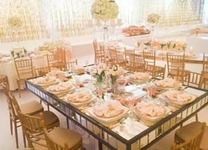 Elements Royal Event Catering