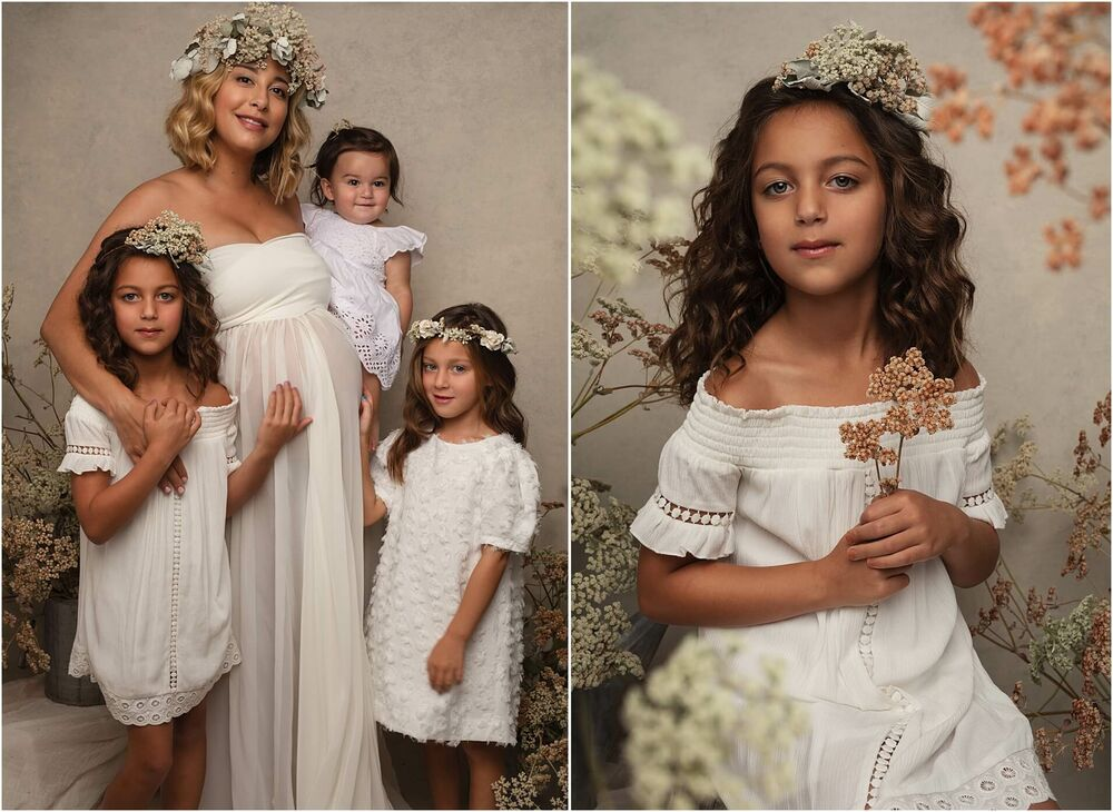 lucia kiel portraits maternity studio santa barbara 0009