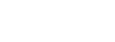 Fort Smith Convention Center Logo in White.