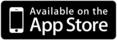 App Store icon 1