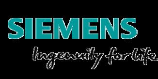 siemens ifl logo 400 200