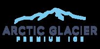 Artic Logo 01
