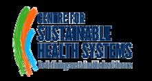 CSHS+Logo+with+Tagline+2