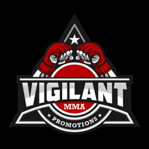 vigilant mma logo