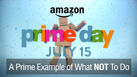 image-amazon-prime-day