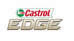 castrol edge logo.jpg.img.1920.medium