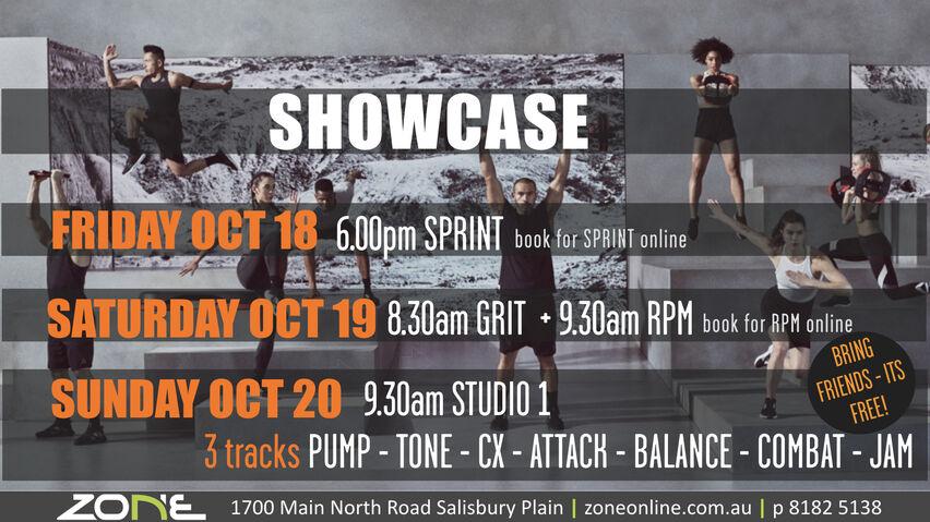 fb events.001