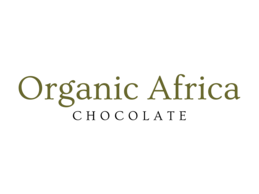 ORGANIC AFRICA LOGO