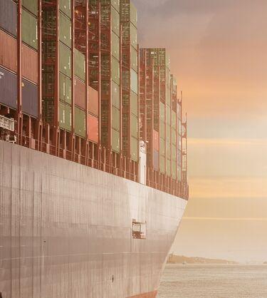business cargo cargo container city 262353