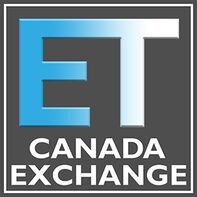 ET Canada Exchange Logo square