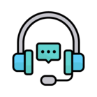 Houston Podcast is here for marketing your podcast in online channels