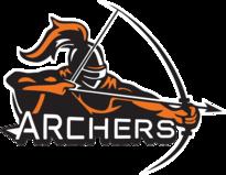 IL Archers