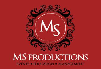 logo final hires2