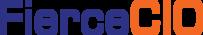 FierceCIO Logo