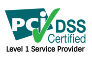 PCI No TBPO Logo e1510582111341