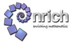 NRichMathLogo500x500