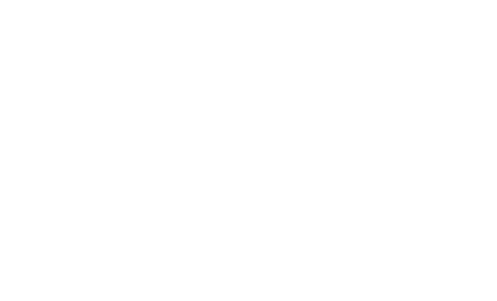 Close Up magic for weddings Parties & Corporate Events