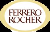 220px Ferrero Rocher logo