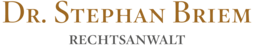 Briem Logo RGB
