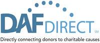 logo DAF direct2