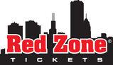 RedZone LogoRegistered