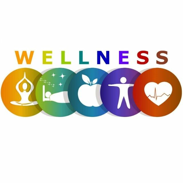 Wellness image square1