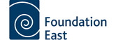 foundation east logo