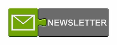 Get out newsletter for the latest happenings at Lakeside