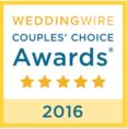 2016weddingwire 295x300