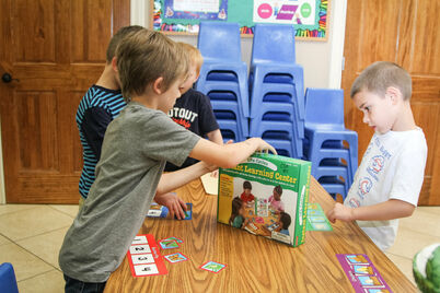preschools, preschools in allen texas, afterschool programs, childcare, child care, child care In allen texas, childcare in allen texas, private preschool, private preschool in allen texas, day care, day care In allen texas, daycare, daycare in allen texas, infant care in allen texas, infants in allen texas, Infants programs in allen texas, kindergarten in allen texas, private kindergarten in allen texas, preschools in allen texas, private preschools, private preschools in allen texas, swimming lessons in allen texas, swim lessons in allen texas, daily enrichment program, early childhood program, early childhood education, preschool learning, child development center, pre-k, preschools with technology in allen texas