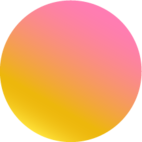 rosa amarelo