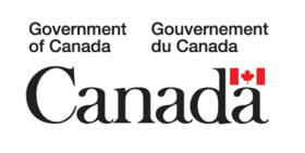 government of canada logo Copy